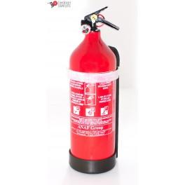 Extincteur à eau avec additif 2 Litres Anaf FS2-Y