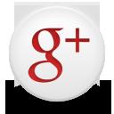 Google+ monextincteur